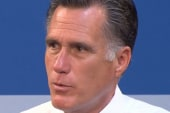 Romney misquotes foreign minister, bashes...