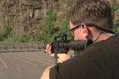 Carney: No new push on gun control