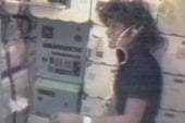 Remembering Sally Ride and Frank Pierson