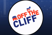 Viewer submissions for 'Off The Cliff'...