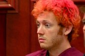 Portrait of an accused killer