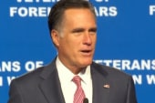 Romney's 'small ball controversy' over...