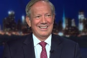 George Pataki on Republican contradictions