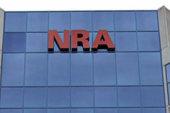 NRA holds gun control debate hostage