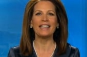 Unseating Michele Bachmann