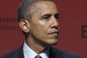 Obama leaves GOP behind to pursue common...