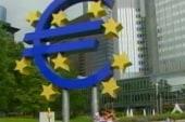 Ezra Klein Challenge: European Central...