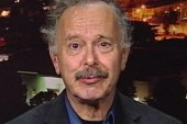 Skeptical scientist says climate change is...
