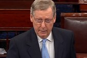 Another GOP attack on women's health services