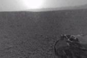 'Curiosity' a great American success story