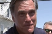 Romney tells a new Welfare whopper
