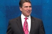 Perry walks back objection to Medicaid...