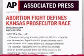 Maddow: AP owes apology for legitimizing...