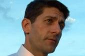 Will Ryan help Romney's numbers?