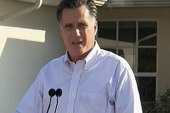 Romney's son informs Portman, Pawlenty,...