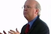 Rove ad launches false attack on ND Democrat