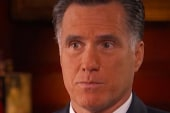 Obama camp hits back at Romney's welfare...