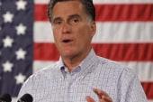 Romney to announce VP pick Saturday