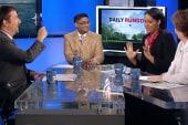 Political Panel: Senate primary primer