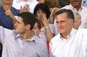 What the Romney-Ryan ticket means for the...