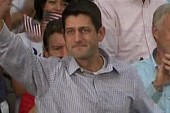 Ryan's attack on women's health and...