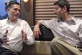Will Ryan cost Romney Florida?