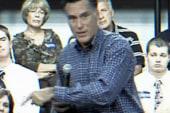 Ryan selection exacerbates Romney's tax...