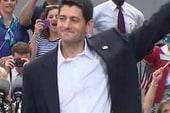 Ryan not always a 'deficit hawk'
