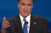 Romney's Ryan pick hurts Republican...