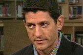 Finney: Paul Ryan loved Ayn Rand before he...