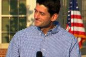 Romney-Ryan Medicare challenge