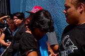 Romney failing to close Latino gap with Obama