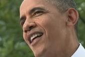 GOP swift-boating Obama on Osama bin Laden