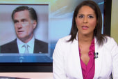 Finney: Romney's conception of trust is ...