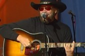 More controversy from Hank Williams, Jr.
