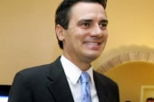 Rep. Yoder in damage control after naked...