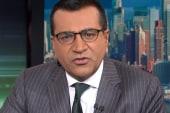 Bashir: GOP, Ryan pick on Akin despite...