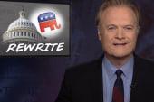 Kristol rewriting Republican tax orthodoxy