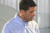 Paul Ryan's secret lobbying history