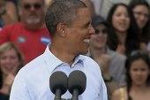 GOP uses CBO Report to attack President Obama