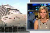 Cruises experiment with alcohol package