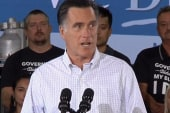 Romney's big lies on Medicare and welfare...