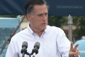 Polls: Romney, Ryan have 'no-mentum,' not...