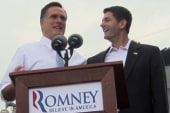 Swing states to Romney: Hands off my...