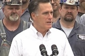 Romney's 2020 'energy independence' fantasy