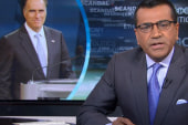 Bashir: Romney's 0% support from black voters