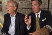 Mormonism in America