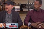 Howard, Foxx, weigh in on politics