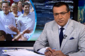 Bashir: Romney's birther comment shows who...