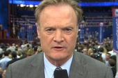 O'Donnell: Ryan's speech was 'truly...